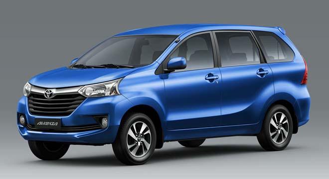 Kelebihan dan Kekurangan Toyota Avanza Lengkap - Otodrift