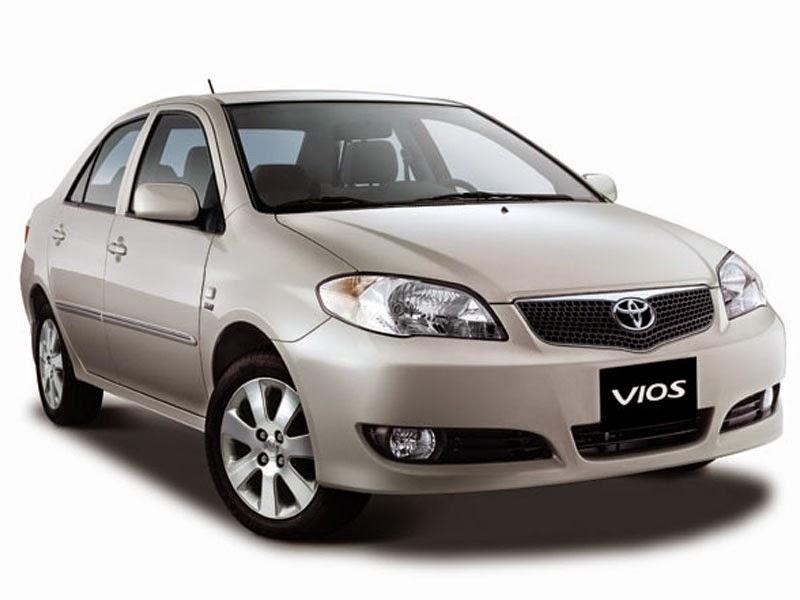 5500 Modifikasi Mobil Vios 2003 Gratis Terbaik