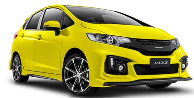 Kia Rio Vs Suzuki Swift Indonesia